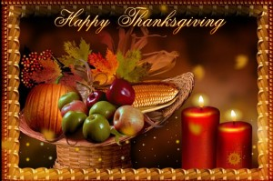 we-wish-you-a-very-happy-thanksgiving-on-behalf-of-the-olivet-new-cdamni-clipart